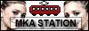 MKA STATION